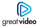 greatvideo.co.uk