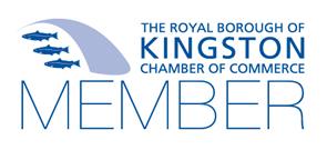kingston chamber of commerce