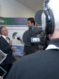 expo-exhibitor-video